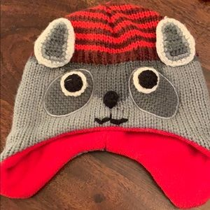 Other - Toddler winter hat